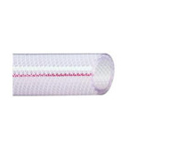 Furtun de apa/aer comprimat din PVC